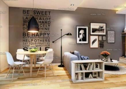 Eladó lakás, Fót, 2 szobás