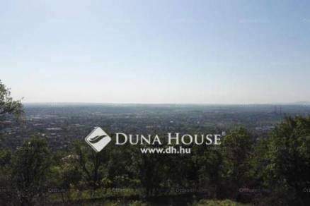Eladó ikerház Pécs, Felsőhavi dűlő, 2+1 szobás, új építésű