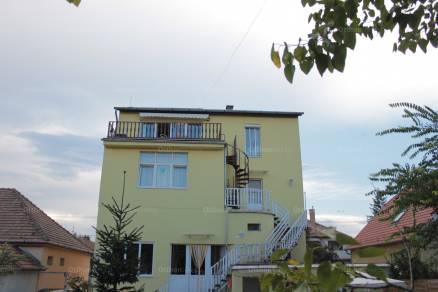 Fót, Mindszenty József utca 9.