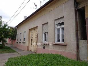 Eladó 1 szobás házrész Soroksáron, Budapest, Templom utca