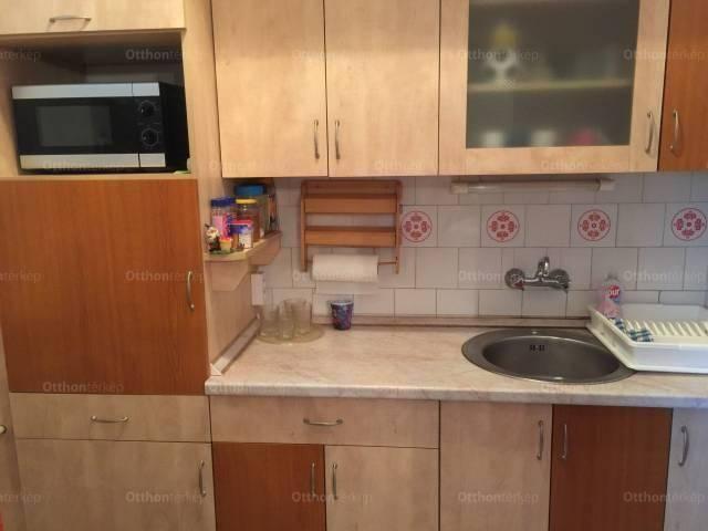 Budapest 2 szobás lakás kiadó, Soroksáron