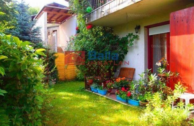 Kiadó lakás Újpesten, IV. kerület Lahner György utca, 1 szobás