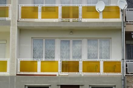 Eladó sorház Szigetszentmiklós a Gyári úton 34-ben, 4+1 szobás