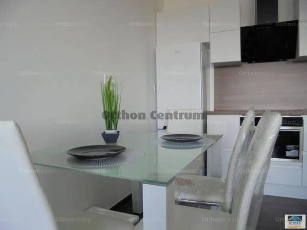 Kiadó lakás, Debrecen, 2+1 szobás