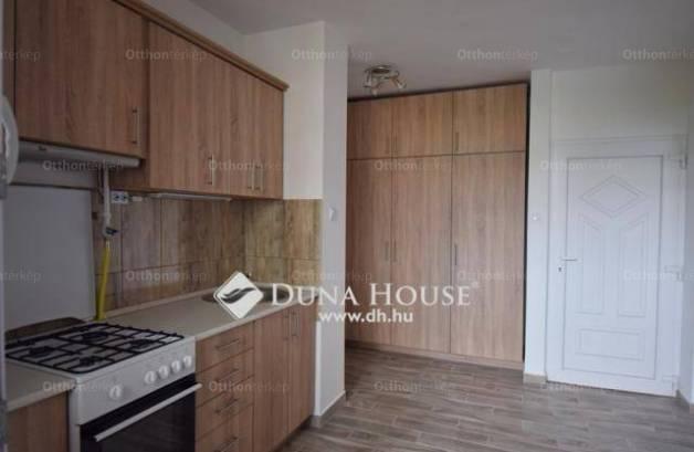 Kiadó 2 szobás lakás Gyöngyös a Pesti úton