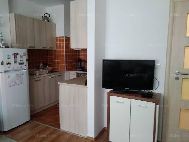 Debrecen, Böszörményi út 68.