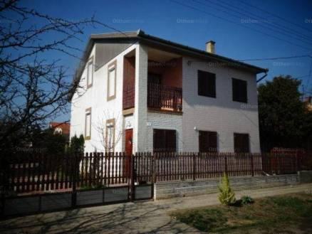 Eladó családi ház, Kartal, 3 szobás