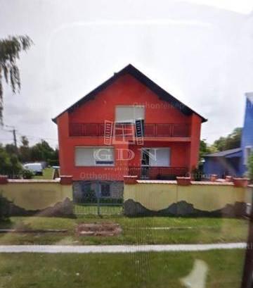 Kiadó házrész Öttevény, 2 szobás