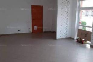 Eladó 3 szobás családi ház Hajdúszoboszló
