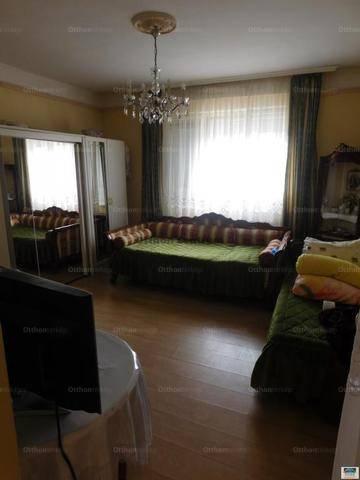 Eladó családi ház Kispesten, XIX. kerület, 4 szobás
