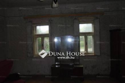 Kál eladó családi ház