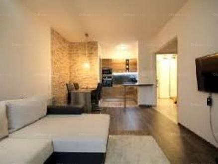 Gödöllői lakás kiadó, 45 négyzetméteres, 2 szobás