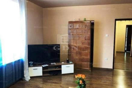 Eladó lakás Budaörs, 3 szobás