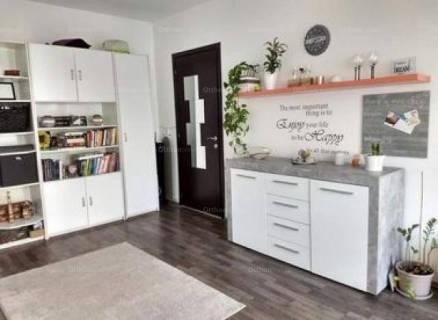 Kiadó lakás, Budapest, 1 szobás