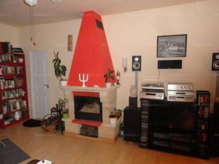 Őrbottyáni családi ház eladó, 88 négyzetméteres