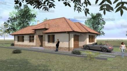 Eladó családi ház Veresegyház, 4 szobás