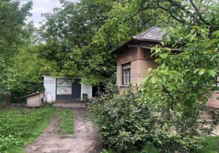 Eladó 3 szobás családi ház Herceghalom