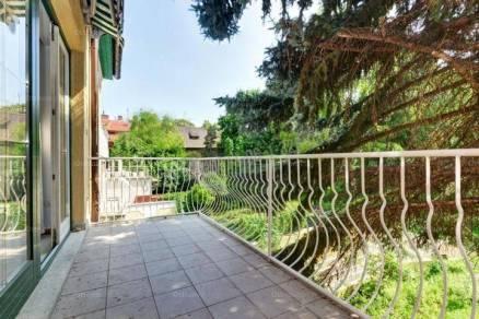 Budapest kiadó lakás Újlakon a Daru utcában, 190 négyzetméteres