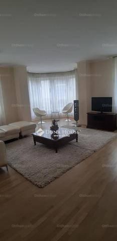 Győri kiadó lakás, 5 szobás