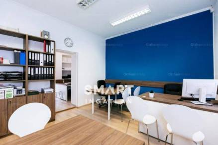 Esztergom 1+1 szobás lakás eladó