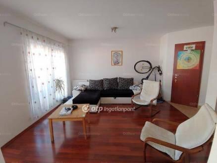 Eladó lakás, Budapest, Ferencvárosi rehabilitációs terület, 1+1 szobás