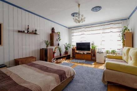 Eladó 2 szobás lakás Újhegyen, Budapest