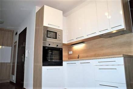 Kiadó albérlet, Győr, 3 szobás
