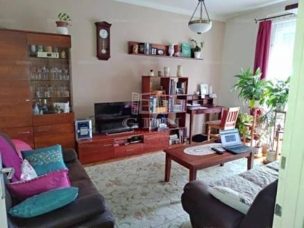 Kiadó lakás Miskolc a Lányi Ernő utcában, 2 szobás