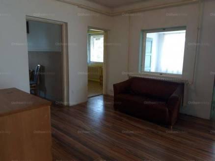 Eladó családi ház Örkény, 3+1 szobás