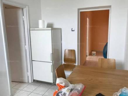 Kiadó 2 szobás lakás Székesfehérvár