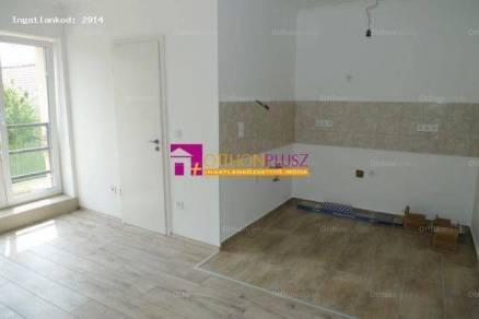 Diósdi eladó lakás, 3 szobás, 44 négyzetméteres