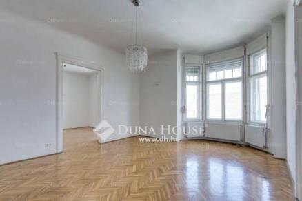 Eladó lakás, Budapest, Belváros, 3 szobás
