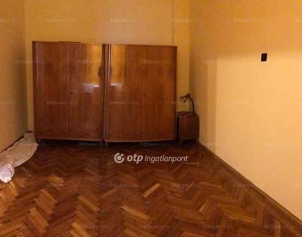 Debreceni családi ház eladó, 54 négyzetméteres, 2 szobás