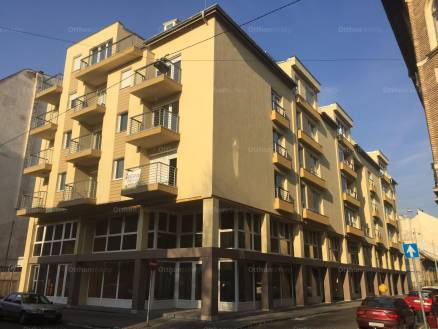Budapest, VIII. kerület Víg utca