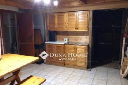 Hatvan 1 szobás családi ház eladó