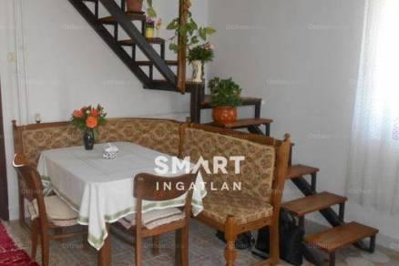 Eladó családi ház Bezedek, Kossuth Lajos utca, 3+2 szobás
