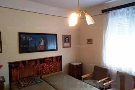 Családi ház eladó Csány, 68 négyzetméteres
