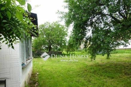 Fehérvárcsurgói családi ház eladó, 80 négyzetméteres