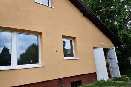 Szigethalomi eladó családi ház, 4 szobás, 135 négyzetméteres