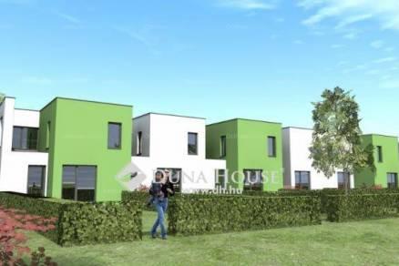 Debreceni, 3+1 szobás, új építésű