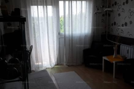 Eladó lakás Budapest, Felsőrákos, Gépmadár utca, 1+1 szobás