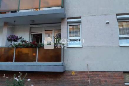 Kiadó 1+2 szobás lakás Veszprém