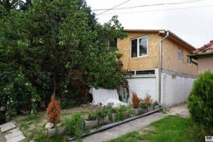 Családi ház eladó Budaörs, 150 négyzetméteres