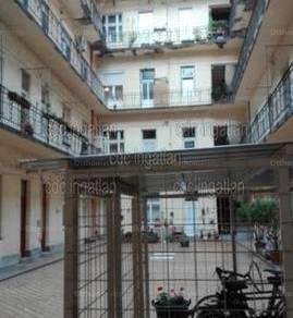 Budapesti lakás eladó, Újlipótvárosban, Hegedűs Gyula utca, 2 szobás