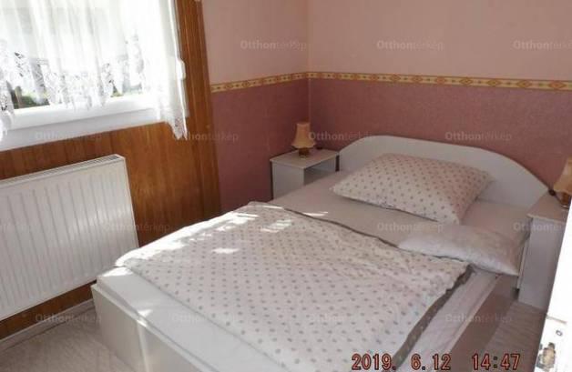Eladó, Nagykanizsa, 1+2 szobás