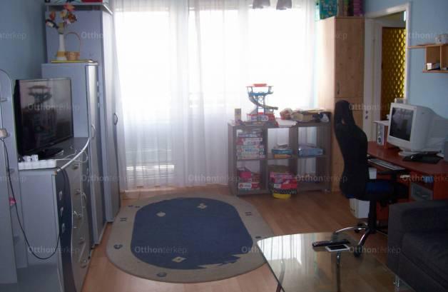 Lakás eladó Debrecen - Derék utca 64., 63 négyzetméteres