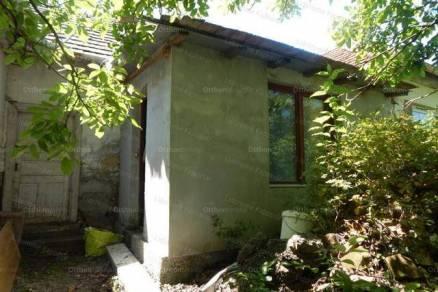 Kaposvár 2 szobás házrész eladó