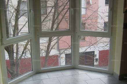 Szeged, Jakab Lajos utca 10.