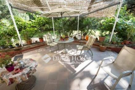 Budapest eladó családi ház, Alsórákos, 280 négyzetméteres