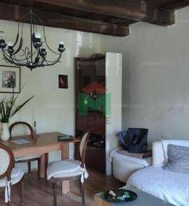 Gadányi családi ház eladó, 78 négyzetméteres, 3 szobás